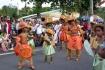 carnaval-vieux-habitants-09