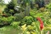 30-ecomusee-sainte-rose