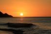48-plage-de-la-grande-anse