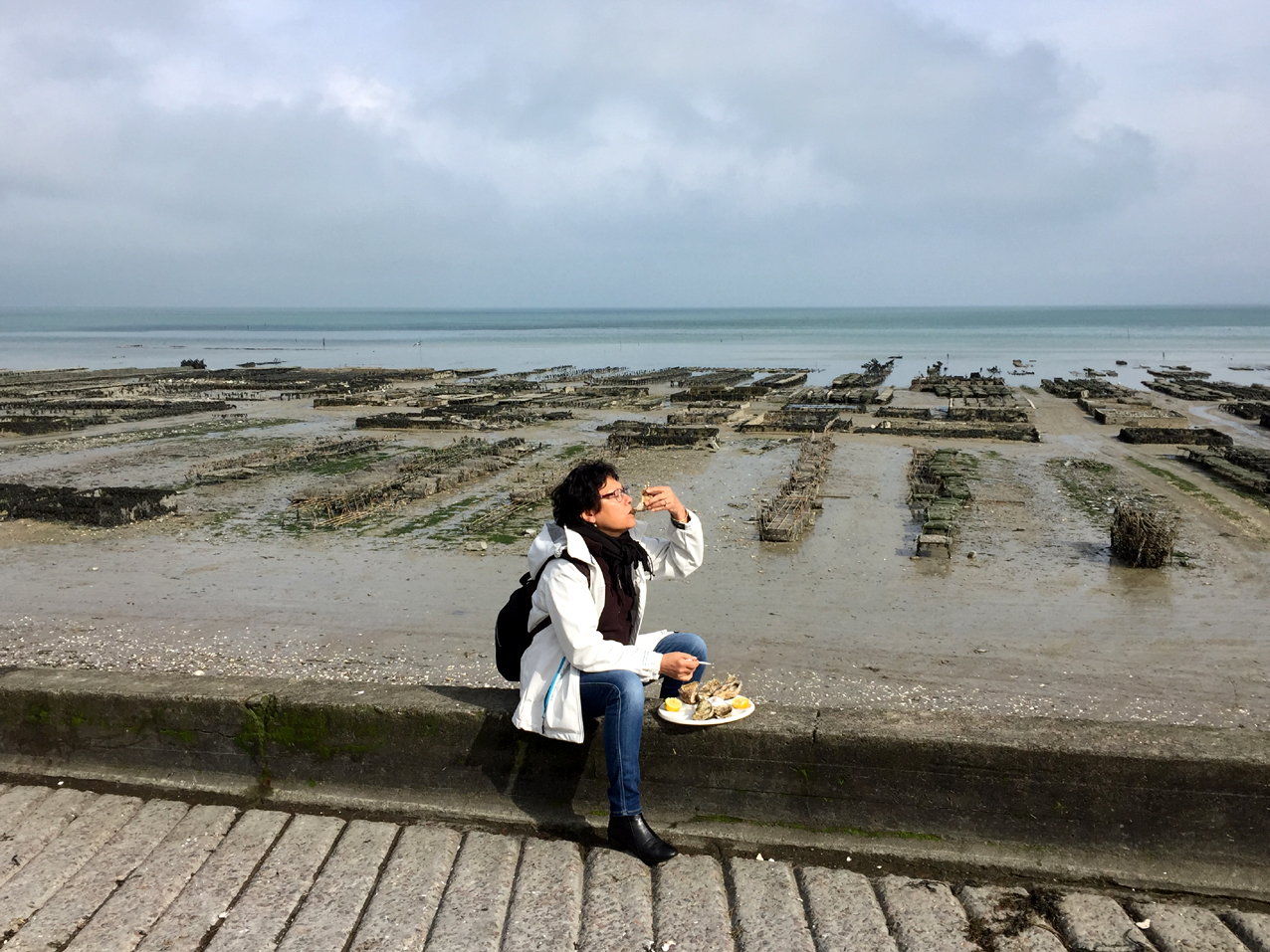 Cancale 02