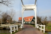 waterland-marken-01