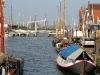 waterland-monnickendam-02