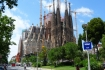 barcelone-13