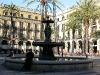barcelone-55