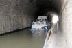 Canal du Midi 08