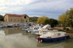 Canal du Midi 14