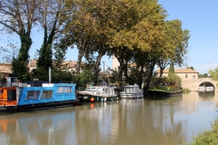 Canal du Midi 01