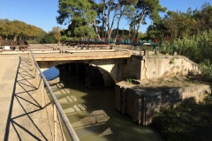 Canal du Midi 19