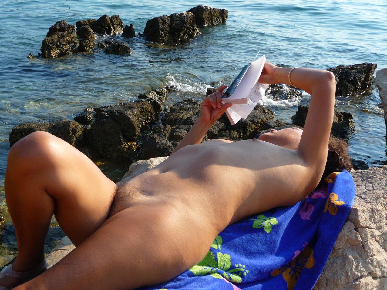 porno espagnol massage naturiste annecy
