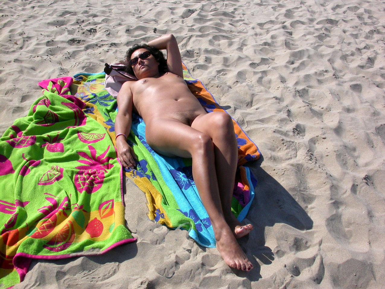 Фото нудисткие пляжи франции 17 фотография
