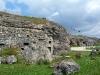 15-fort-douaumont