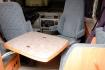 Camping-car 09