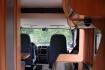 Camping-car 15