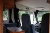 Camping-car 14