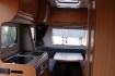 Camping-car 16
