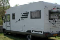 Camping-car 04