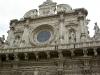 Lecce 03