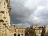 Lecce 08