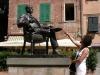 Lucca 08