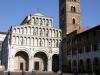 Lucca 13