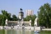 Madrid 31