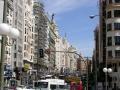 Madrid 22