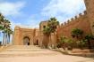 172 Rabat