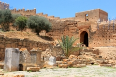 178 Rabat