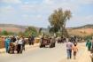 194 De Mohammedia à Meknes