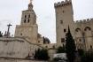 Avignon 02