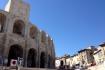 Arles 01
