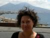 Naples 43