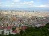 Naples 48
