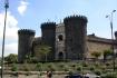 Naples 37