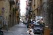 Naples 56