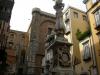Naples 21