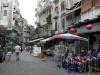 Naples 26