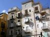 Naples 57
