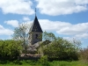 saint-martin-du-larzac-02