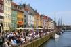 Copenhague 10