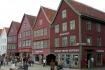 Bergen 04