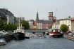 Copenhague 07