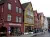 Bergen 03