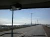 pont-oresund