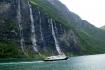 geirangerfjord-16