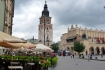 cracovie-01