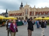 cracovie-08