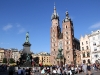 cracovie-56