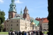 cracovie-30