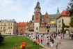 cracovie-36